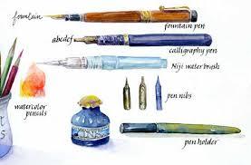 writing tools to go janet takahashi