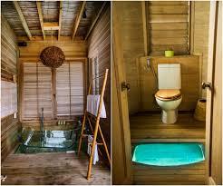 tropical bathroom ideas be inspired by tropical bathroom ideas at six senses laamu maldives