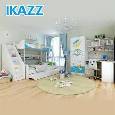 two floor bed 2 floor bed in luxury terrific kid two bedkids with floorfloor