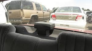 car junkyard washington state junkyard find 1990 pontiac grand am with quad 4 power the