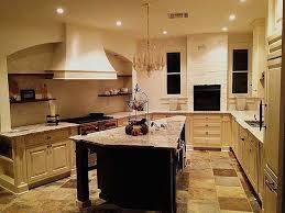 cuisine avec brique cuisine avec brique maison design sibfa com