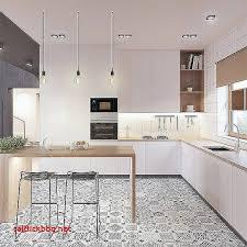 meuble cuisine bas 2 portes 2 tiroirs meuble bas cuisine 2 portes 2 tiroirs oaklandroots40th info