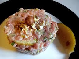 cuisiner noix de veau veau top slurp avec estèbe