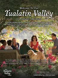 ad gallery tualatin valley