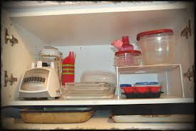 Apartment Kitchen Storage Ideas Kitchen Ideas For Small Awesome Storage The Popular Simple
