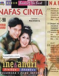 film nafas cinta dangdut product categories kaset lalu page 2
