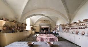 cuisine chateau cuisine du château de serrant près d angers s bonniol vi flickr