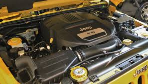 jeep wrangler engine file jeep wrangler unlimited sport engine jpg wikimedia commons