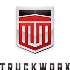 kenworth logo truckworx kenworth youtube