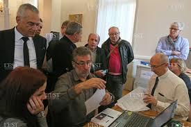chambre du commerce belfort edition belfort héricourt montbéliard elections à la cci de