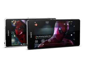 sensme slideshow apk uk sony xperia z2 launching delayed due to high demand