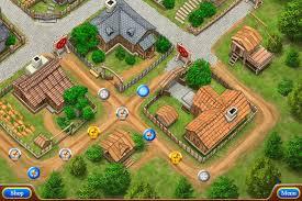 download game farm frenzy 2 mod legendary farm frenzy 2 is now html5 thread mod db