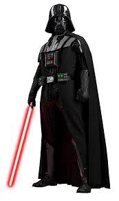 Darth Maul Halloween Costume Darth Vader Darth Tyranus Darth Maul Battles Comic Vine