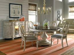 kitchen table ideas unique dining table with bench seats best