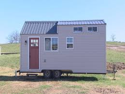 tiny homes may be coming to horry county wmbfnews com myrtle