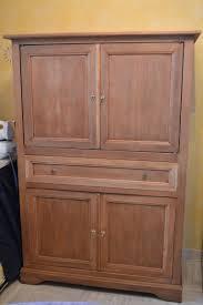 meubles de cuisine en bois brut a peindre peinture sur bois brut avec meuble de cuisine brut peindre une