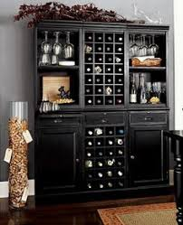 Home Bar Design Ideas Small Home Bar Ideas And Modern Furniture For Home Bars For The