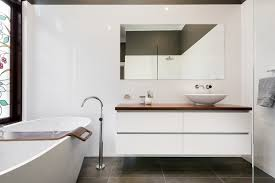 bathroom design perth bathroom design federation bathroom renovation cabinets perth