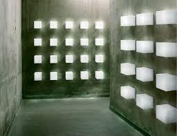 avenue wall sconce by leucos contemporary bedroom nella vetrina leucos cubi contemporary italian designer wall light