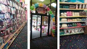 party supply stores our stores party supplies decorations costumes new york
