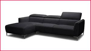 banc canapé banc canapé 288221 canape d angle avec banc maison design wiblia