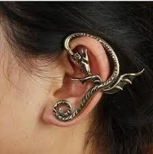 mens earring styles cheap men earring styles find men earring styles deals on line at