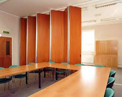 commercial room dividers best folding room dividers designs come home in decorations