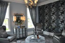 Black And Gold Living Room Furniture Black And Gold Living Room Decor Luxury White And Gold Living Room