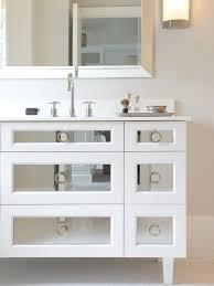 53 best mab home updates images on pinterest bathroom ideas