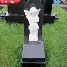 tombstones for marble baby headstones tombstones for sale buy baby