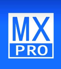 mx player apk free mx player pro version apk free trick series