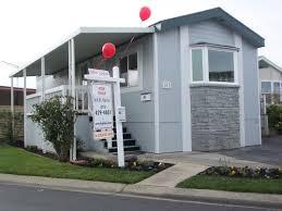 tornado shelters for sale tyler tx maverick manufactured homes