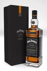 best 25 jack daniels gifts ideas on pinterest jack daniels shop
