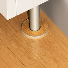 Laminate Flooring Accessories Quick Step Accessories That Match Your Flooring Perfectly