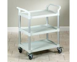 Kitchen Cart Ikea by Kitchen Island Cart Ikea U2014 New Decoration Best Utility Cart Ideas