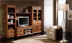 Living Room Entertainment Center Entertainment Centers Marble Series Entertainment Center