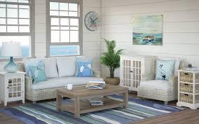 Living Room Hammock Beachcrest Home Black Hammock Palm Tree With Pot U0026 Reviews Wayfair