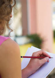 college application essays what really works collegexpress