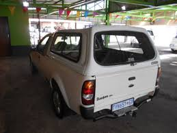 bantam car 2006 ford bantam r 75 990 for sale kilokor motors
