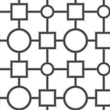 geovine geometric wallpaper lelands wallpaper