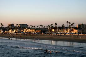Does Newport Beach Have Fire Pits - closest beaches for a day trip irvine ca norm reeves honda irvine