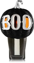 Plug Costume Halloween Halloween Candles Lotion U0026 Pumpkin Scents Bath U0026 Body Works