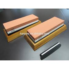 list manufacturers of bamboo base for whetstone buy bamboo base