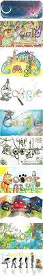 doodle 4 contest best 25 doodle 4 ideas on doodles logo