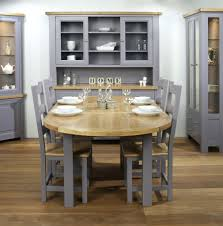 solid oak oval dining table malmo oval white solid oak veneer