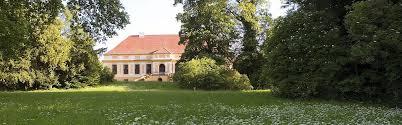 Wetter Bad Muskau 7 Tage Schlösser Herrenhäuser Und Parks In Brandenburg Reiseland