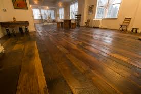 reclaimed wood flooring michigan flooring design
