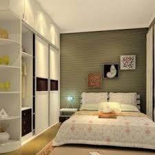 armoire pour chambre à coucher déco armoire encastrable pour chambre a coucher 87 tours