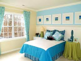 blue bedroom decorating ideas unique blue bedroom decorating ideas pictures new living room soft