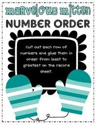 43 best number recognition images on pinterest math numbers